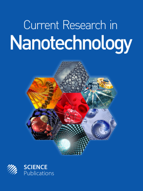 Latest research papers nanotechnology custom creative essay writing service us